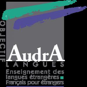 Logo Audralangues