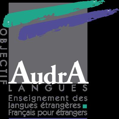 Audra Langues