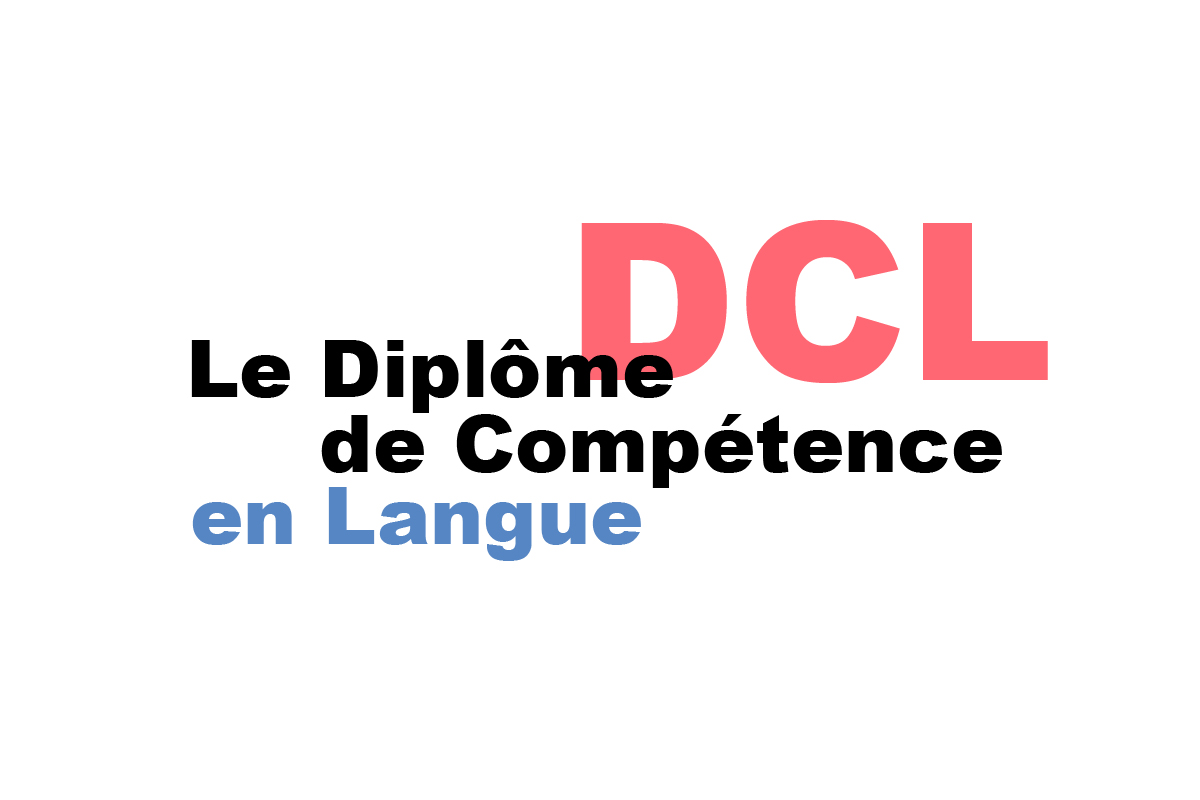 DCL illustration