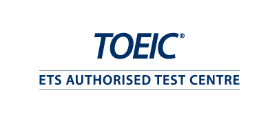 TOEIC Certifications Nice