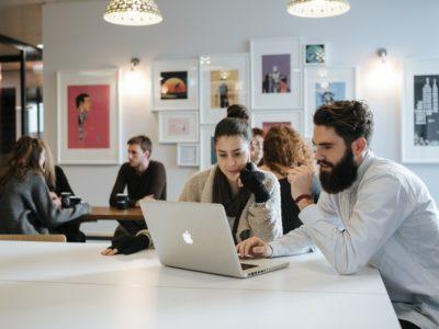 Valoriser sa formation en langue avec la certification TOEIC